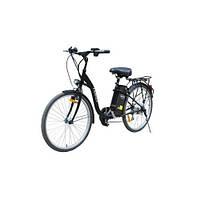 Электровелосипед Vega Family 2 LI-on