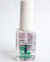 Экспрсес сушка для ногтей Colour Intense Nail Therapy