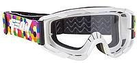 Очки кроссовые Geon Lykan GN90