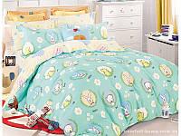 51f8c91250e3 Постельное белье для детей и подростков ТМ