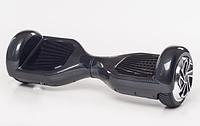 Гироборд Smart balance wheel 6.5 дюймов карбон
