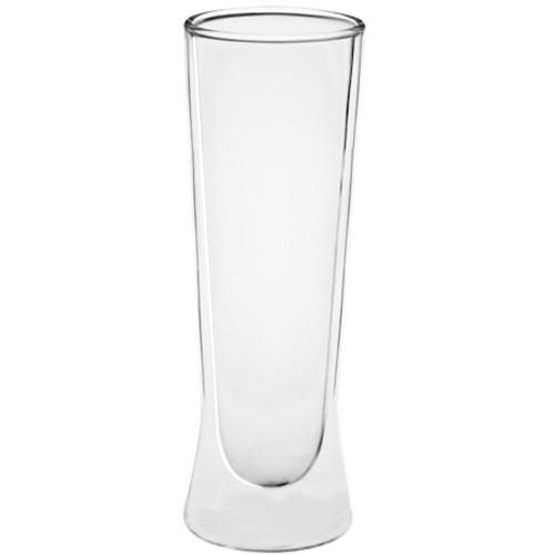 Стакан стеклянный Chi Kao 165L 350 мл