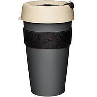 Кружка Keep Cup L Nitro 454 мл