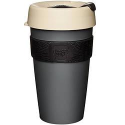 Кружка Keep Cup L Nitro 454 мл (CNIT16)