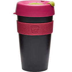 Кружка Keep Cup L Cardamom 454 мл (CCAR16)