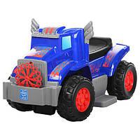 Толокар-квадроцикл Truck