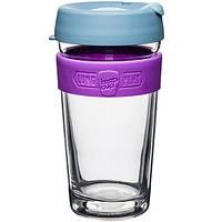 Кружка Keep Cup L Brew LP Lavender 454 мл