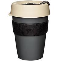Кружка Keep Cup M Nitro 340 мл
