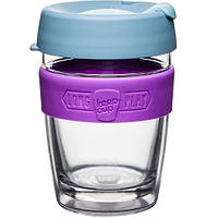 Кружка Keep Cup M Brew LP Lavender 340 мл