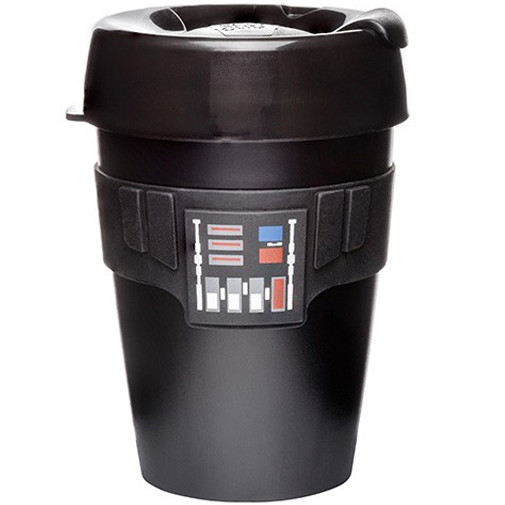 Кружка Keep Cup M Darth Original 340 мл (DAV12)