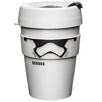 Кружка Keep Cup M Storm Trooper 340 мл