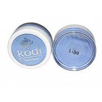 Цветной акрил Kodi L-59