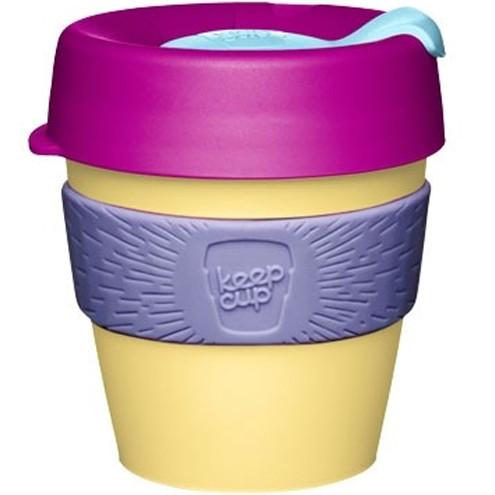 Кружка Keep Cup S Rose 227 мл (CROS08)