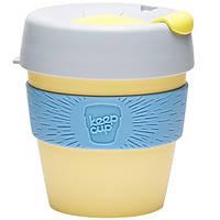 Кружка Keep Cup S Lemon 227 мл