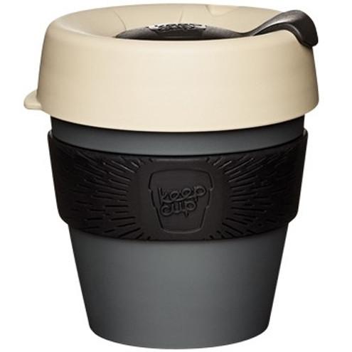 Кружка Keep Cup S Nitro 227 мл (CNIT08)