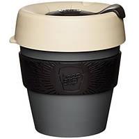 Кружка Keep Cup S Nitro 227 мл