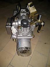 Понижающий редуктор для грузового мотоцикла J7-250, фото 2