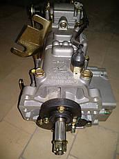 Понижающий редуктор для грузового мотоцикла J7-250, фото 3