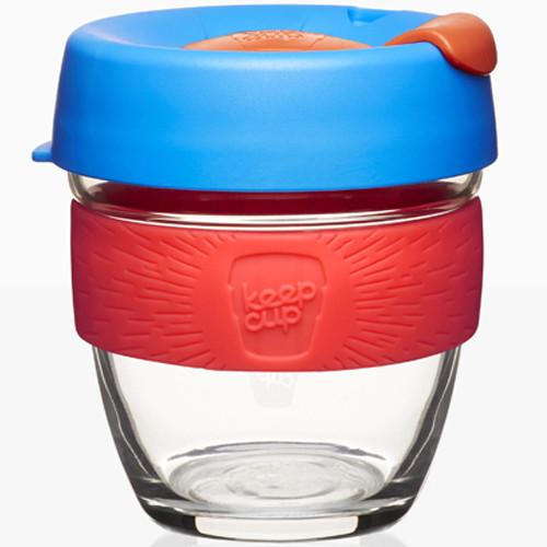 Кружка Keep Cup S Brew Elixir 227 мл (BELI08)