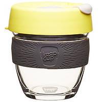 Кружка Keep Cup S Brew Honey 227 мл (BHON08)