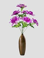Искусственные цветы, букет Ананас (цена за 10 шт.)