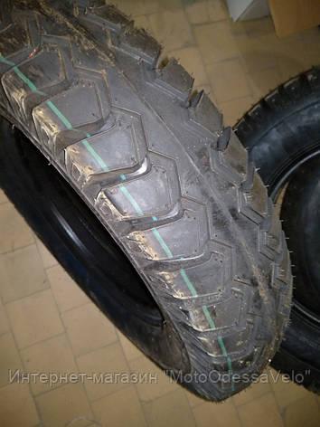 Шина 5.50-13 для грузового мотоцикла J7-250, фото 2