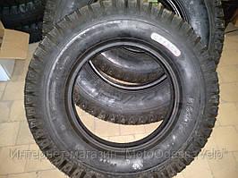 Шина 5.00-12 для грузового мотоцикла J7-250