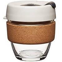 Кружка Keep Cup S Brew Filter Cork 227 мл