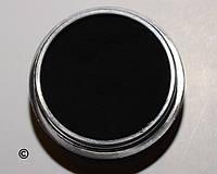 Цветной акрил Le Vole Color Acrylic powder 6g 405 черный