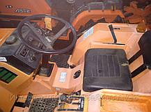 Мини трактор Kubota XB-1 4wd , фото 2
