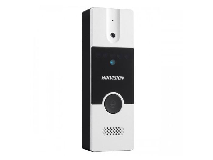 Панель вызова Hikvision DS-KB2411-IM