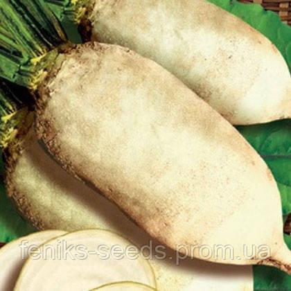 Семена свекла кормовая Центаур поли 50гр. Польша