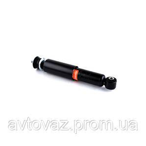 Копія Амортизатор ВАЗ 2101, 2102, 2103, 2104, 2105, 2106, 2107 передньої підвіски (масляний) AURORA White