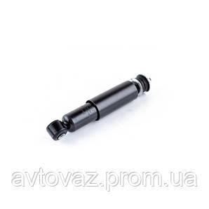 Амортизатор ВАЗ 2121, 21213 Нива передній (олія) AURORA White Series