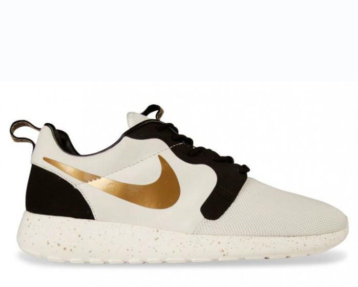 free shipping abea0 35037 Кроссовки Nike Roshe Run Hyperfuse