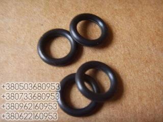 Уплотнительное резиновое кольцо AR738 (LECO 772-738), фото 2