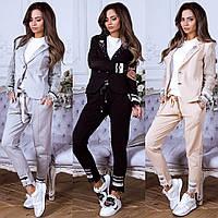 580711cca203 Одежда дресс коде в Украине. Сравнить цены, купить потребительские ...