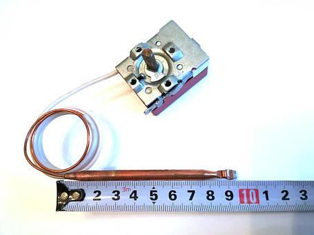 Термостат капиллярный MMG TW / Tmax = 71°С / 20A / Венгрия, фото 2