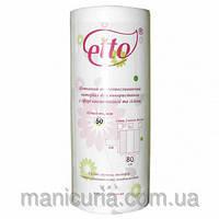 Одноразовые полотенце Etto  50*80см