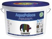 Caparol EXL AquaPalace XR B1, 2.5 л 2,5л