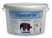 Caparol Capacoll GK, 16 кг