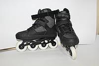 Роликовые коньки Rollerblade Мetroblade C Rollerblade Metroblade GM Urban Inline Skates