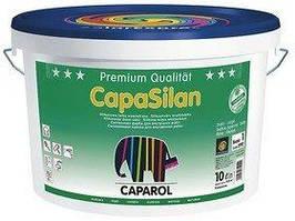 Caparol EXL CapaSilan XRPU B1, 10 л