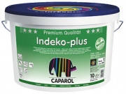 Caparol EXL Indeko-Plus XPU B1, 10 л