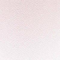 Ролета Pearl 50 45x150 см розовая