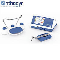 Физиодиспенсер Implanteo LED в комплекте с наконечником