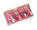 Колготки Dika Рantera 30 d, сетка, большой размер, фото 4