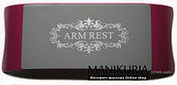 Подлокотник Arm Rest пластмассовый