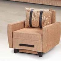 Кресло Микс, фото 1