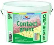 Eskaro Contact Grunt, 1.2 кг